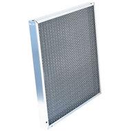 Type AF Aluminum Mesh Filter
