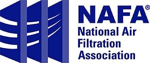 NAFA National Air Filtration Association