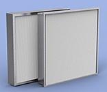 Puracell-II-M-MH Air Filter